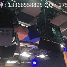 灯光系统(演播室,直播间)图片