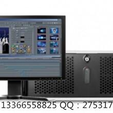 XCG高清字幕机图片