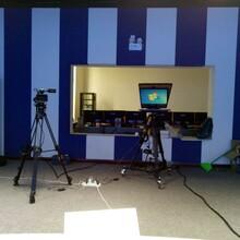 多画面多通道录制系统多摄像机机位录制轻而易举图片