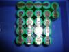 厂家直销徐州电池焊接设备激光焊接机全自动焊接速度快焊接美观