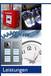 德國FEMA溫度控制器