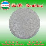 威海云清化工外贸出口塑料阻燃剂马熙欣0631-5895891