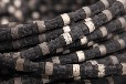 切割拆除、加固、金刚石桥梁切割绳锯、金刚石串珠绳锯、静力切割、钢筋混凝土切割