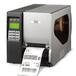TSC臺半TTP-346M電子標簽打印機