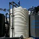 东莞10吨水箱价格/东莞10吨塑料储罐多少钱/东莞10吨储水罐