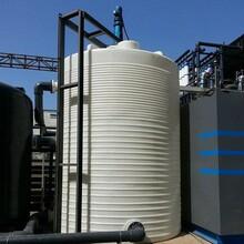 寧海塑料水箱廠家優質服務圖片