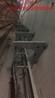 广西地铁疏散平台之家厂家大量生产按时发货
