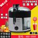 110伏出口外贸多功能榨汁机300W工作旅游用定制110V60H果汁机