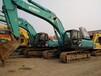神钢350-8挖掘机,价格实惠,手续齐全,免费试车