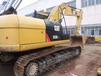 卡特323D2挖掘机,卡特200型挖掘机专卖,全国包送