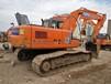 日立210-3G二手挖掘机出售,价格实惠,质保一年