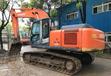 日立240-3二手挖掘机出售,日立二手挖掘机价格