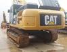 卡特336D2二手挖掘机出售,卡特二手挖掘机在哪买