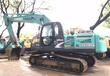 神钢260-8二手挖掘机出售,神钢挖掘机价格