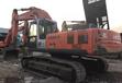 日立350-3G二手挖掘机出售,日立挖掘机在哪买