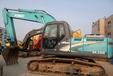 神钢200-8二手挖掘机出售,全国包送,车况原版