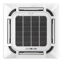 北京美的天花机北京美的中央空调销售安装专卖2匹3匹5匹