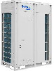 格力中央空调商用多联机8HP10HP12HP14HP16HP
