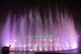 甘肃最专业的喷泉公司是哪家?