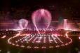甘肃喷泉公司甘肃音乐喷泉设计公司
