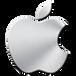 重磅消息高价求购苹果7背光尾插排线马达喇叭