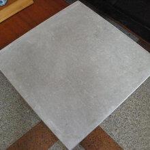 纤维增强硅酸盐板纤维增强硅酸盐板报价纤维增强硅酸盐板厂家直销