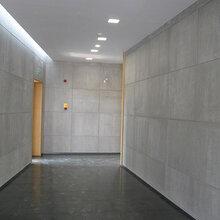清水板尺寸清水板清水板批发