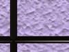 郑州雅韵建材,4、真石漆水包水多彩漆质感漆真石漆价格河南真石漆厂家—雅韵漆4000-777-213