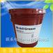 美孚高温润滑脂Mobiltemp78高温合成润滑脂16KG
