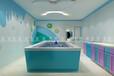婴幼儿游泳馆品牌?#29992;?#24215;怎么选择