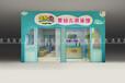 在婴儿游泳馆投资的过程上,加盟童大侠,开店成功率高达90%以上。