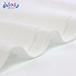 纯棉纱布尿布三十年制作生产厂家,宝宝纯棉纱布尿布40支格纱尿布6060cm(6条装)