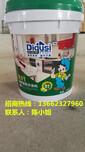 防水涂料公司价格,防水涂料公司介绍广东防水厂家全国防水十大品牌图片