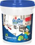防水十大品牌防水材料排名广东防水厂家防水第一品牌图片