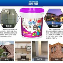 通用型防水涂料防水涂料十大品牌卫生间防水涂料