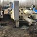 厂家出售二手隔膜厢式压滤机二手隔膜厢式压滤机价格低型号齐全