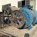厂家出售二手耙式真空干燥机二手盘式真空干燥机价格低型号齐全