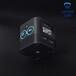 360度全景运动相机艾卓悦IJOYER视频监控极限运动全景摄像机