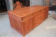 紅木辦公桌,書法、辦公、老板必備