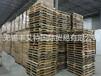 杭州美國海外倉服務,亞馬遜移倉換標服務