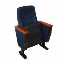 四川鑫磊电影院排椅质量保证量大从优