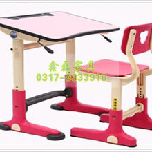 石家庄鑫磊升降课桌椅专业生产厂家