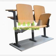 阶梯教室课桌椅定制价格