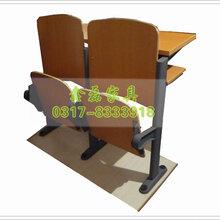 阶梯硬席排椅价格,排椅定制厂家