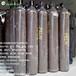 佛山龙江氧气用于五金切割气体行业