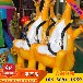 袋鼠条儿童乐园郑州金山游乐设备项目厂家优惠品质可靠