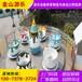 新型游乐设备儿童咖啡杯报价/游乐园旋转咖啡杯