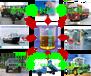 投资生物柴油项目机会利好
