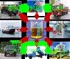 内蒙碳氢油应用领域图片