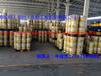 鄭州切削液工業清洗劑泰倫特工業的可樂